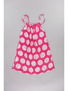 Платье Damy-M 2935415