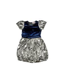 Платье Damy-M 2935329