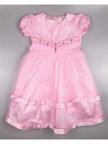Платье Damy-M 2935423