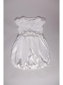 Платье Damy-M 2935427