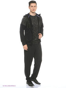 Куртка GRAPHIC JACKET Asics 2927710