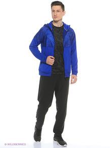 Куртка GRAPHIC JACKET Asics 2927711