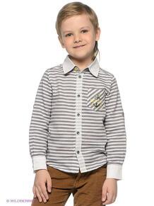 Рубашка Choupette 1481655