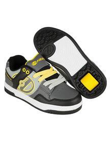 Роликовые кроссовки Flow Heelys 2924486