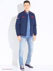 Куртка U.S. Polo Assn. 2926953