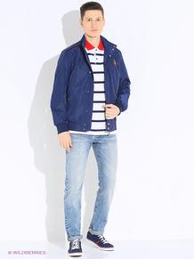 Куртка U.S. Polo Assn. 2926951