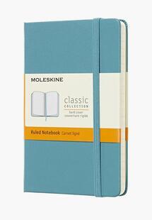 Блокнот Moleskine MO071DUCCHK4NS00