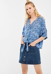 Блуза SPRINGFIELD SP014EWGEYW5E360
