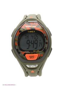 Часы Timex 2906204