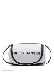 Сумка HH CLASSIC WASH BAG Helly Hansen 2892925
