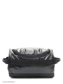Сумка HH CLASSIC WASH BAG Helly Hansen 2892929