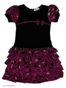Платье Damy-M 2899178