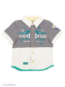 Рубашка Choupette 2901328