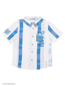 Рубашка Choupette 2901320