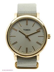 Часы Timex 2862113