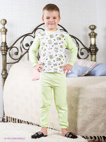 Пижама Хох 0759812