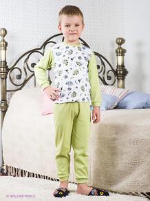 Пижама Хох 0759816