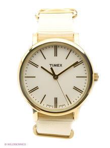 Часы Timex 2862116
