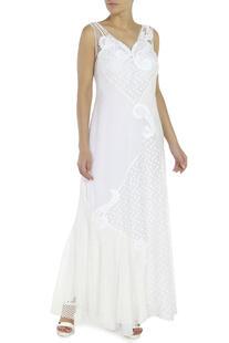 Платье , нижнее платье MARIA GRAZIA SEVERI 10658580