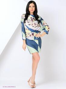 Платье MadaM T 2835276