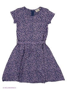 Платье Finn Flare 2828722