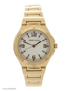 Часы Anne Klein 2129978