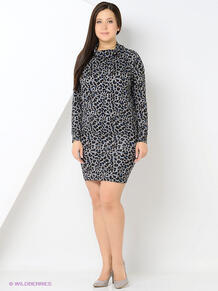 Платье Yuliya Shehodanova 2788001