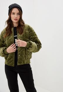 Куртка утепленная Noisy May 27007184