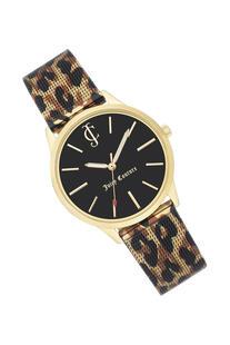 Часы наручные Juicy Couture 5863631