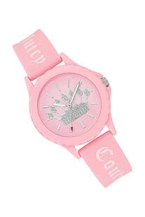 Часы наручные Juicy Couture 5863626
