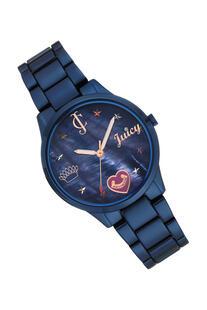 Часы наручные Juicy Couture 5863625