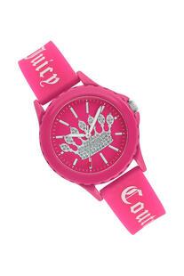Часы наручные Juicy Couture 5863622