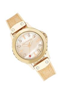 Часы наручные Juicy Couture 5863623
