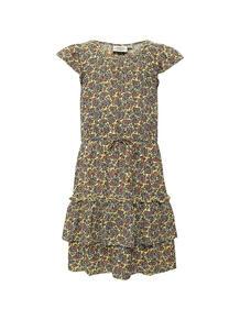 Платье Finn Flare 2771900