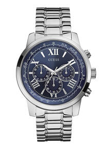 Часы Guess 2461570