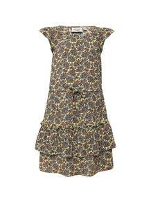Платье Finn Flare 2771897