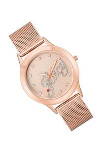 Часы наручные Juicy Couture 5863632