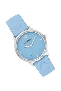 Часы наручные Juicy Couture 5863634