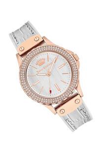 Часы наручные Juicy Couture 5863637