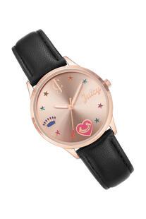 Часы наручные Juicy Couture 5863636