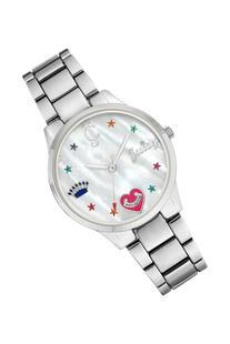 Часы наручные Juicy Couture 5863638