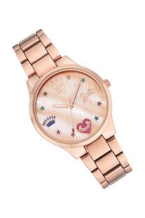 Часы наручные Juicy Couture 5863640