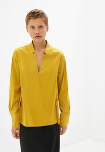 Блуза Massimiliano Bini la119-5029
