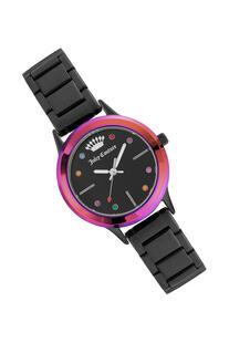 Часы наручные Juicy Couture 5863621