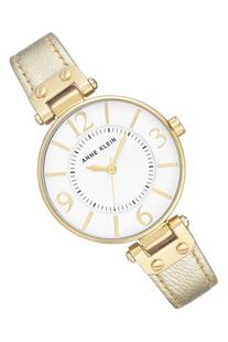 Часы наручные Anne Klein 5680574