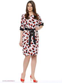 Платье Amelia Lux 2732242