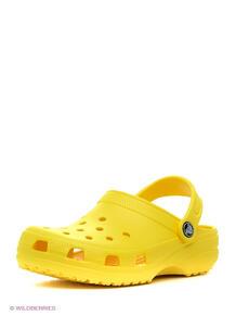 Сабо crocs 2731759
