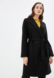 Пальто Dorothy Perkins 98303313