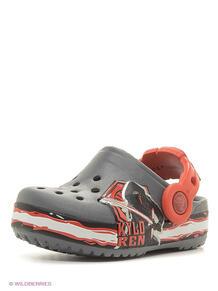 Сабо crocs 2741622