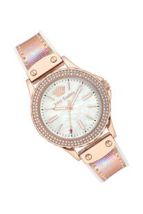 Часы наручные Juicy Couture 5863646